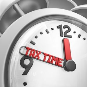 If you fail to file your tax return and that tax return has tax that is due, the IRS will actually issue a penalty against you. This penalty can apply to any type of tax return but is reserved for taxpayers who willfully neglect to file. This basically means if you have a very good reason for not being able to file your tax return, the IRS will forgive you. #irs #tax #taxes