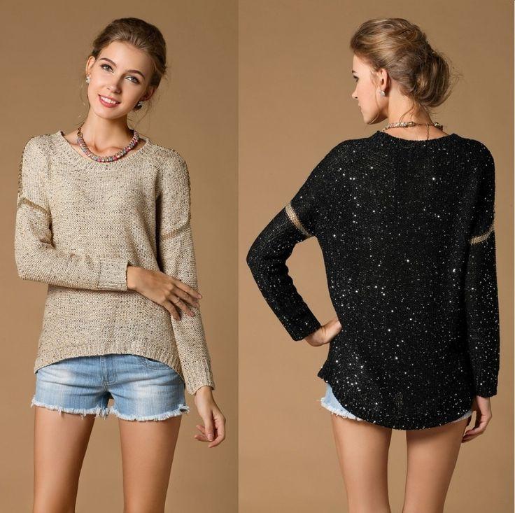 Resultado de imagem para blusas de lã  inverno