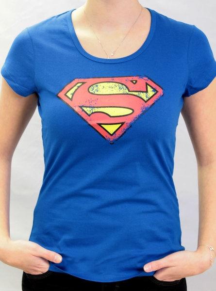 17 meilleures id es propos de logo superman sur - Symbole de superman ...