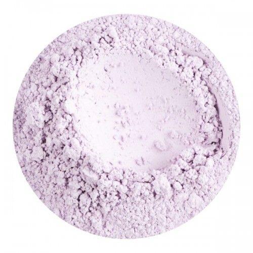 Cień mineralny Lollipop - Annabelle Minerals