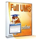 Free Universal Algebra Equation Solver solves algebraic equations, UMS is your math help free