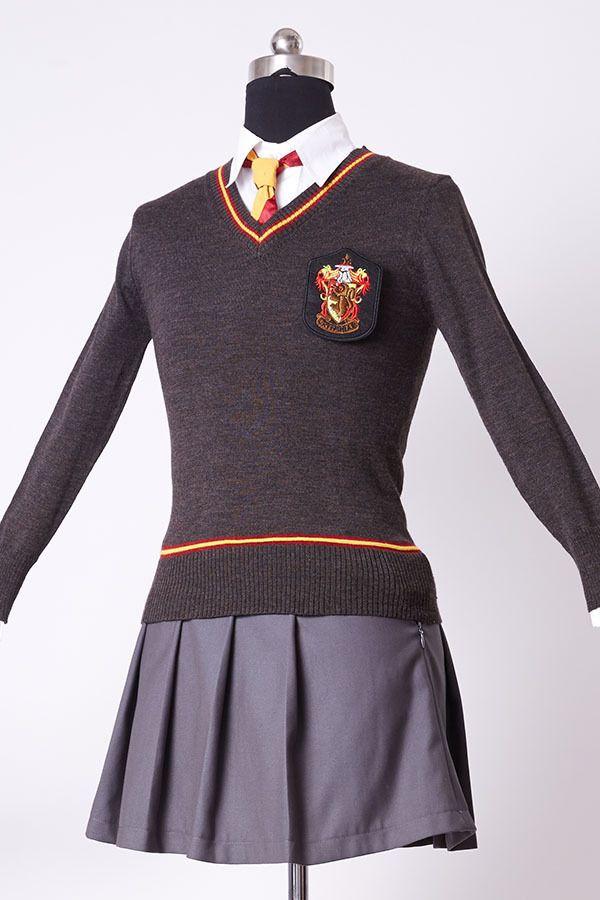 Best 25+ Hermione costume ideas on Pinterest | Hermione granger halloween costume Hermione ...