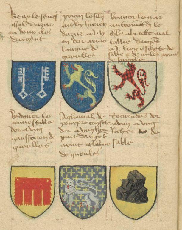 Les 280 meilleures images du tableau arthur king arthur - Noms des chevaliers de la table ronde ...