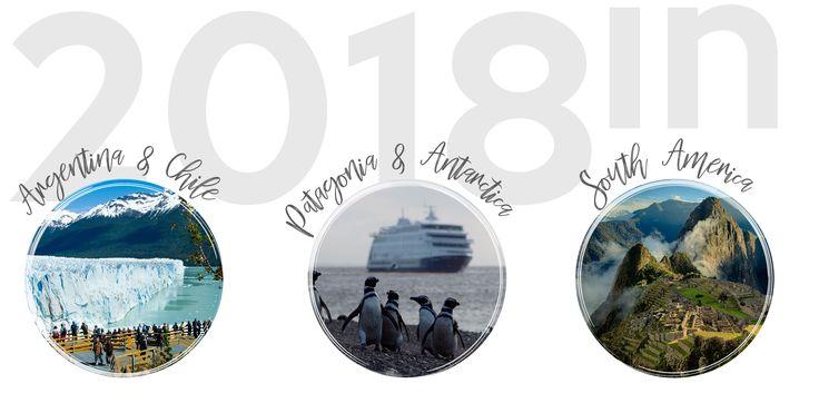 A new year could be the begining of new journeys. Which will your next destination be? *** Un nuevo año podría ser el comienzo de nuevos viajes. Cuál será tu próximo destino? *** #acrossargentina #travel #journey #voyage #vacation #holidays #southamerica #argentina #chile #bolivia #peru #ecuador #brasil #uruguay #Patagonia #antarctica #viajes #viaje #viajar #vacaciones #sudamerica #antartida
