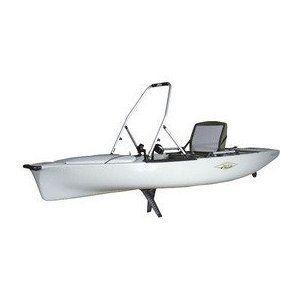 H-Bar | Kayak Fishing Accessories | Hobie Pro Angler Accessories