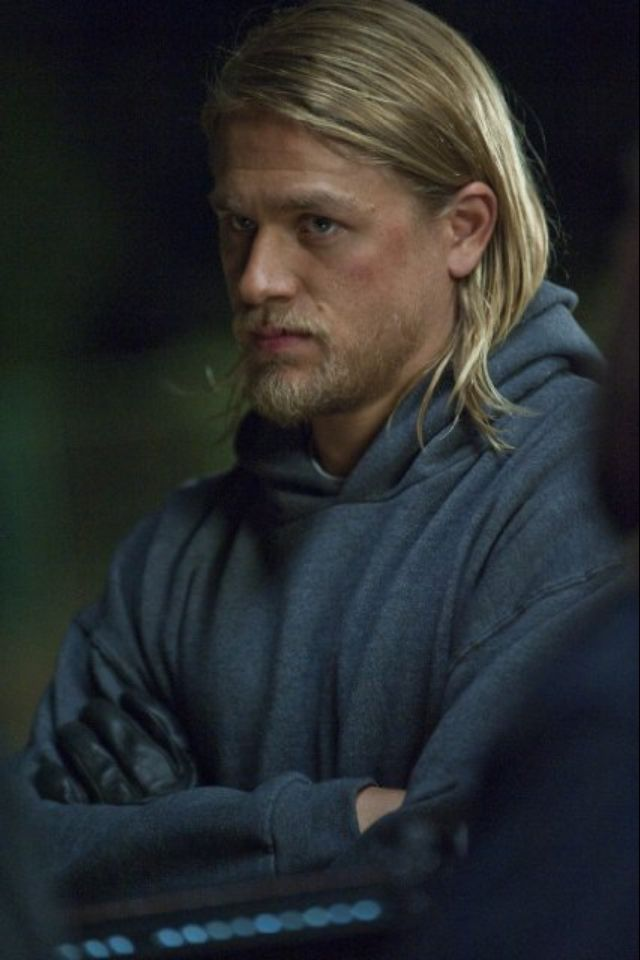 mentally dating jax teller hoodie Find and save ideas about hot men on pinterest | see more ideas about hot men bodies, sexy men and gorgeous men.