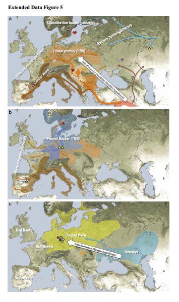 nunavut human geography