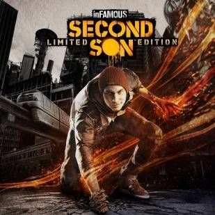 PlayStation Plus September Games: inFamous: Second Son (PS4) Strike Vector Ex (PS4) Monster Jam Battlegrounds ... #LavaHot https://www.lavahotdeals.com/us/cheap/playstation-september-games-infamous-son-ps4-strike-vector/240615?utm_source=pinterest&utm_medium=rss&utm_campaign=at_lavahotdealsus&utm_term=hottest_12