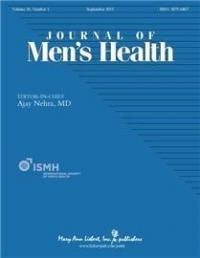 """Screening instrument to identify testosterone deficiency. The article """"Male Androgen Deficiency Syndrome (MADS) Screening Questionnaire: A Simplified Instrument to Identify Testosterone-Deficient Men"""" presents a variety of patient factors that are predictive of risk for testosterone deficiency and MADS."""