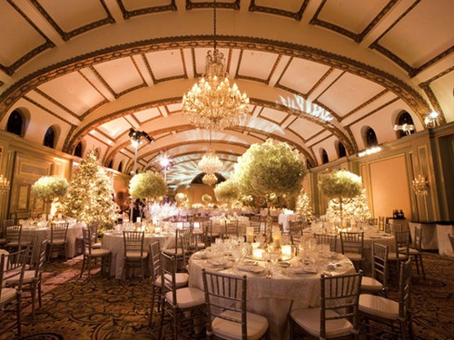 170 Best Wedding Winter Decor Images On Pinterest | Wedding, Wedding Tables  And Flowers