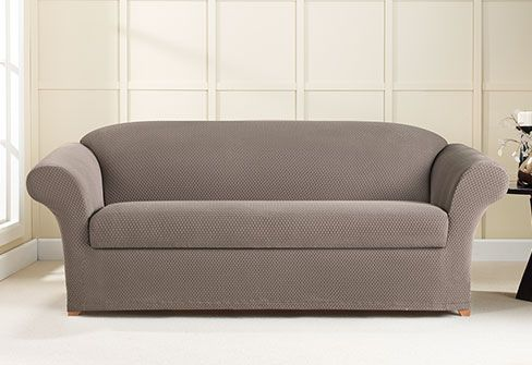45 Best Loose Back Furniture Amp Seat Cushions Images On