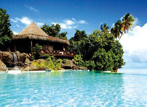 Nuova Zelanda, un Paese lontano a cui dedicare un buon margine di tempo, adatto ai viaggi di #nozze e non solo. Scopri il programma più dettagliato sul blog www.virginiatravel.it