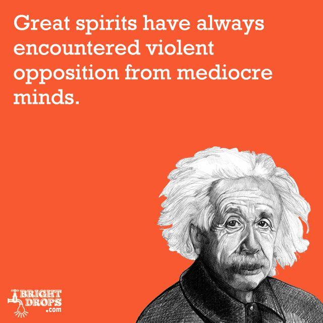 Best 10 Albert Einstein Poster Ideas On Pinterest