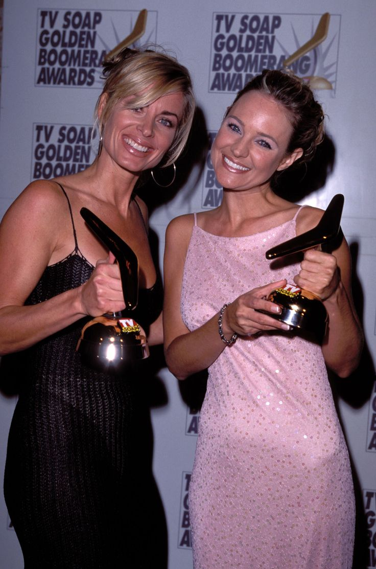 best images about sharon on eileen eileen davidson and sharon case in 2002 tbt yr