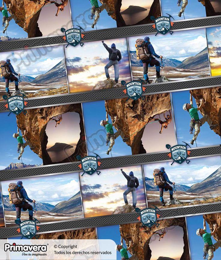 Papel Regalo Caballero 1-480-048 http://envoltura.papelesprimavera.com/product/papel-regalo-caballero-1-480-048/