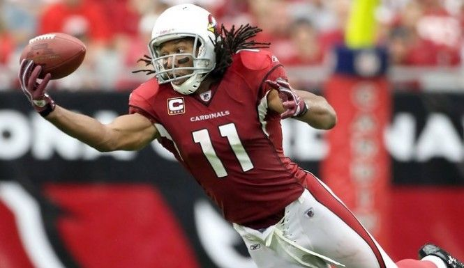 NFL Rumors: Arizona Cardinals Could Move To AFC If Another Team Moves To Los Angeles