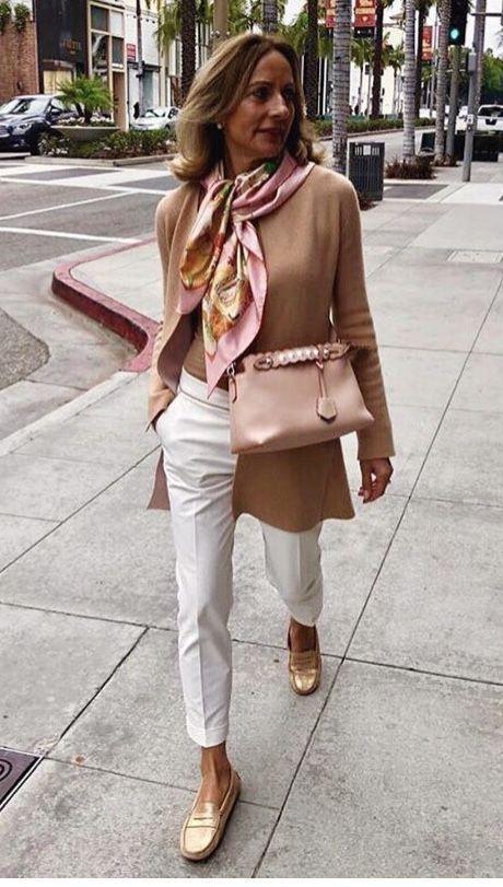 Ich liebe dieses Farbpalette, wirklich edel – #Die…
