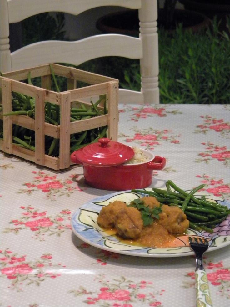 C Cocina El Toque De Samantha   Mejores 29 Imagenes De Samantha De Espana En Pinterest
