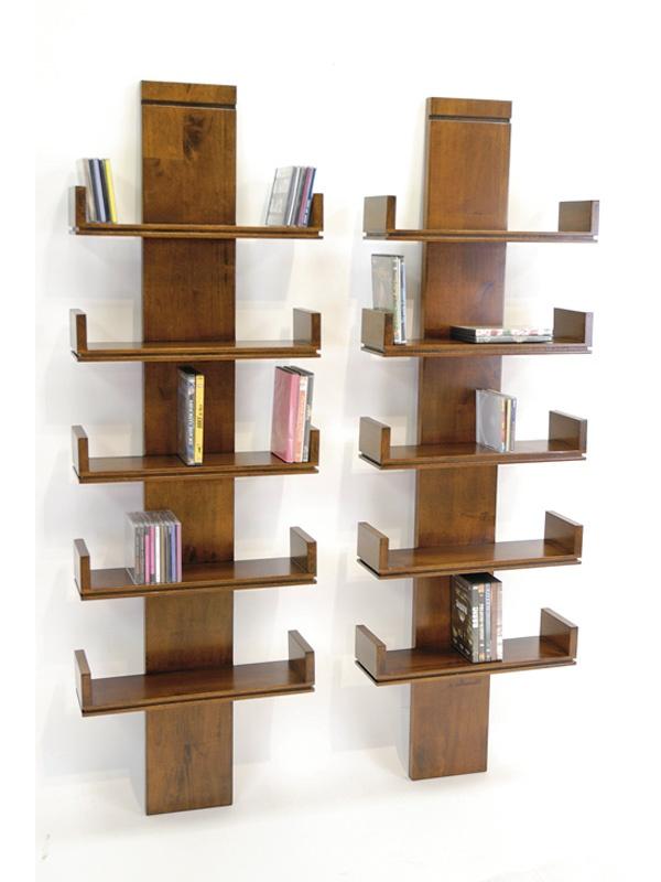 les 25 meilleures id es concernant rangement dvd sur pinterest tag res de rangement de dvd. Black Bedroom Furniture Sets. Home Design Ideas