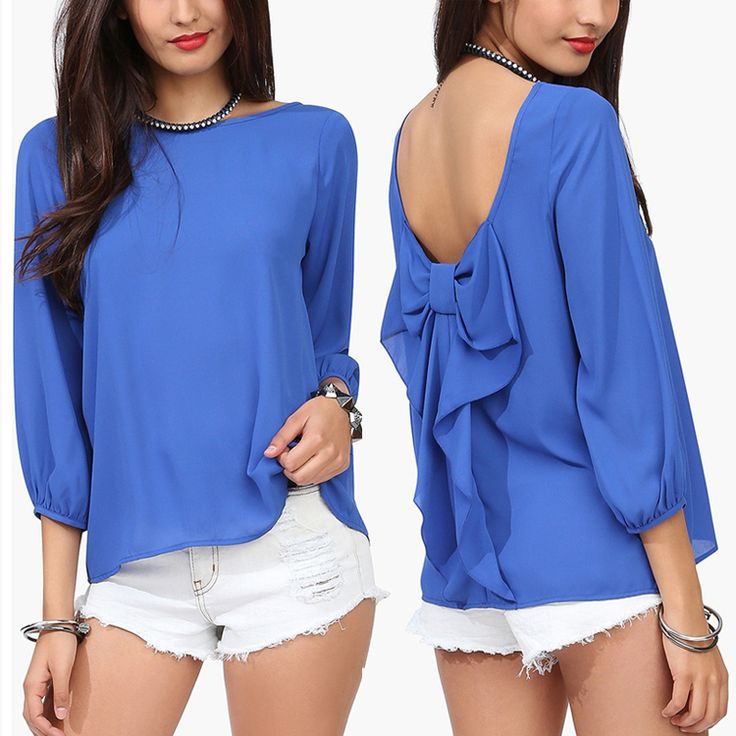 Cheap shirts for men 2012, Buy Quality spring tees directly from China spring tent Suppliers:    2014 Men's Fashion Brand Clothing ,Army Design Casual Men's Zipper Jackets,Autumn Quality Men's Slim Fit Coats