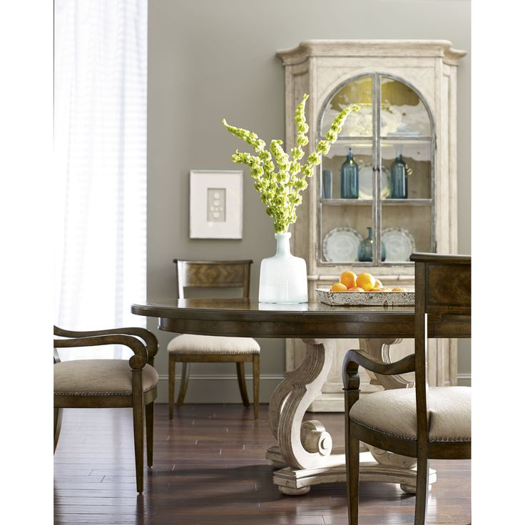 art furniture firenze round dining table kitchen u0026 dining room tables at hayneedle