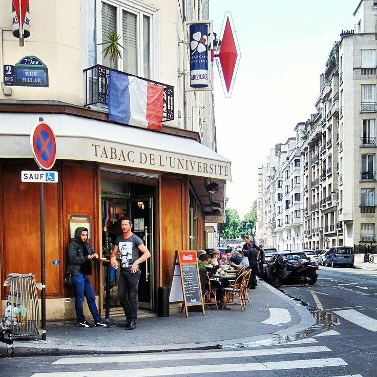 Allez les bleus. Quel pronostic pour le match de ce soir? Lece Francji Niemcy dzis wieczorem. W Paryzu odczuwa sie taka swiatecznie atmosfere. #seemyparis #igerparis #igersfrance #hello_france #topparisphoto #traveldeeper #traveltheworld #parisjetaime #parisiloveyou #beautifuldestinations #bestvacations #exploretocreate #streetphotography #streetfashion #streetphoto #discoverearth #wonderful_places #ourplanetdaily #iloveparis #loveparis #parisjetaime #parismonamour #parismaville…