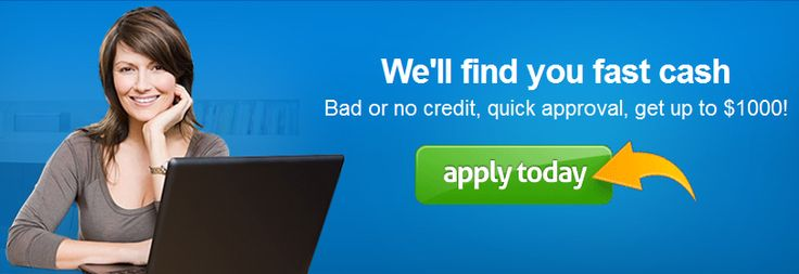 b4869e6d040b2 Same day cash loans are most suitable financial loans scheme are avail now.  Lenders are