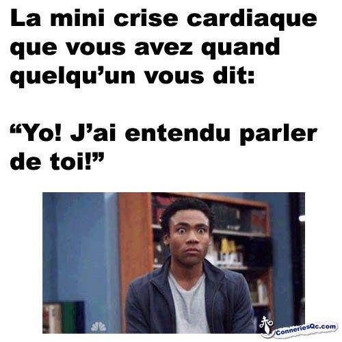 mini criss cardiaque