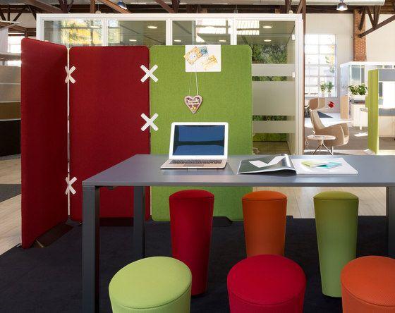 353 besten Office New Work Order Bilder auf Pinterest | Büros, Büro ...