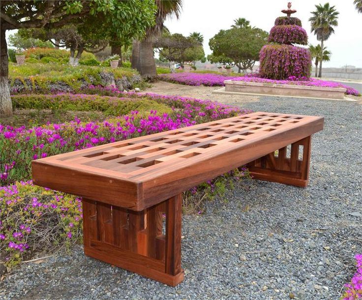 113 Best Images About Garden Benches On Pinterest 400 x 300