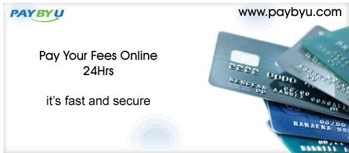 paybyu  provides the #bestpaymentgatewaysystem by #schoolfeesmanagementsoftware  in jaipur .it is very #reliable for #onlinepayment  http://goo.gl/2hQBG5