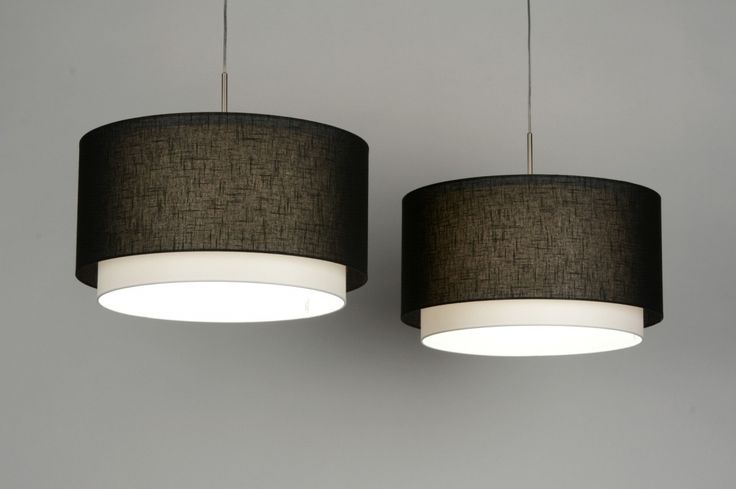 L mpara colgante l mpara modernos lamparas room sala de for Sala de estar iluminacion