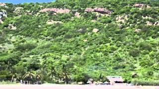 Bienvenidos a Tibesa Real Estate  Tibesa comenzó a operar 1987 en Mazatlán, Sinaloa, desde entonces hemos estando comercializando terrenos comerciales, desarrollos habitacionles, hoteles, bodegas, centros comerciales, terrenos turísticos para megadesarrollos, campos de golf, marinas y edificios de condominios, en Mazatlán, La Paz, Cabo San Lucas, Culiacán, Tijuana, Ensenada y Guadalajara.  http://www.tibesarealty.com.mx/inicio.aspx