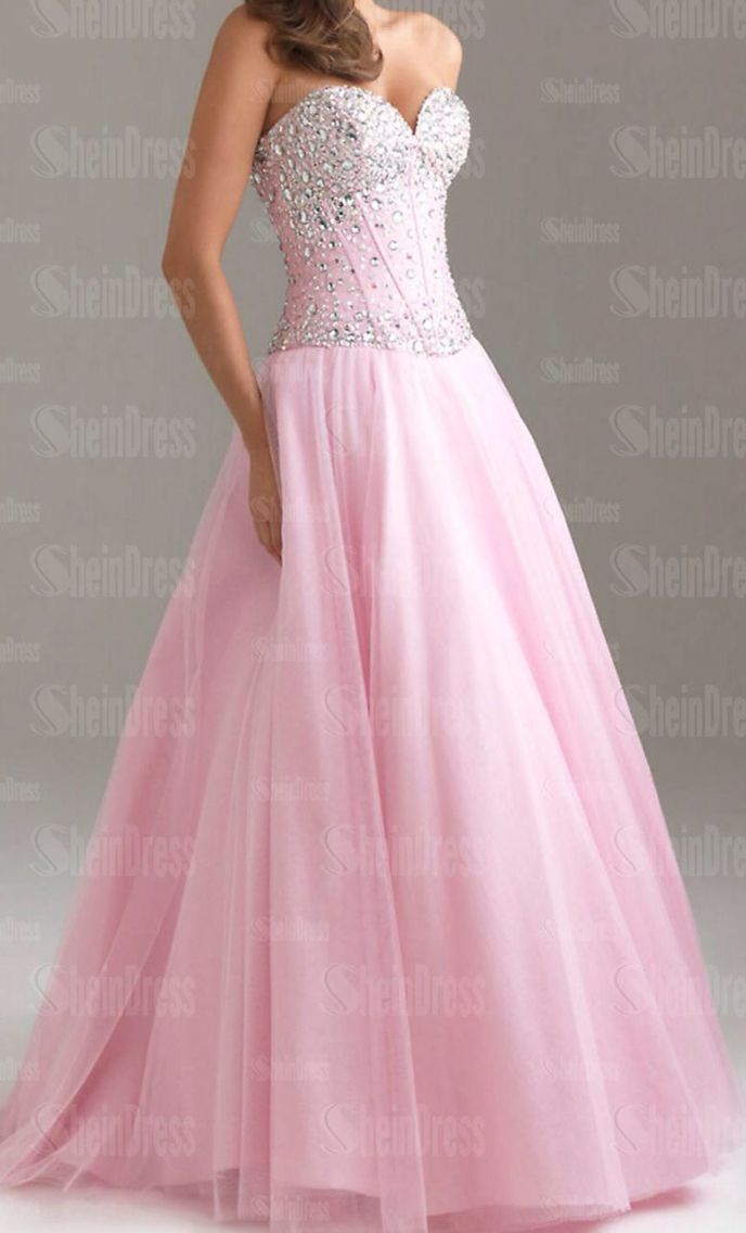 9 best Prom Dress manufacturer---justudress images on Pinterest ...
