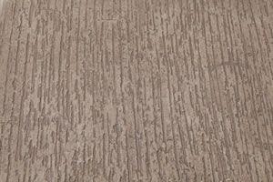 Como aplicar textura grafiato passo a passo