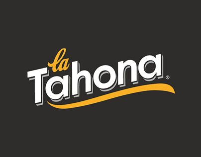 "Check out new work on my @Behance portfolio: ""La tahona"" http://be.net/gallery/54913185/La-tahona"