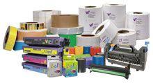Consommables pour imprimantes à étiquettes - Pour trouver des #consommables pour imprimantes à étiquettes, adressez-vous à Quicklabel, spécialiste des imprimantes d'étiquettes pour professionnels. http://www.quicklabel.fr/