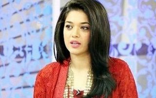 Jago Pakistan Jago,Jago Pakistan Jago drama dailimotion,Jago Pakistan Jago full Episode Dailymotion Video,Jago Pakistan Jago dailymotion video