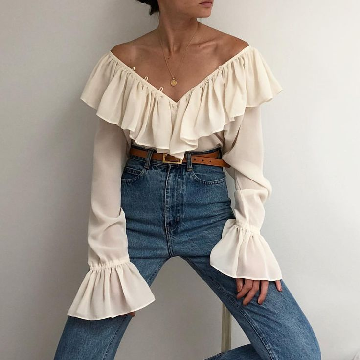 Pinterest »»»» mariaherediacolaco ⚡️ We are want to say thanks if you li...