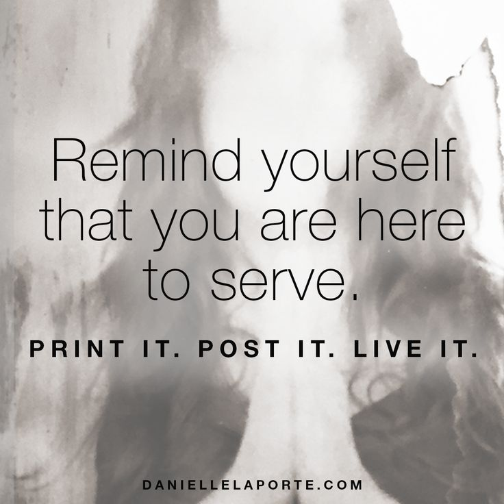 """I just launched a (free) Printable Poster: """"How you listen is how you live""""."""