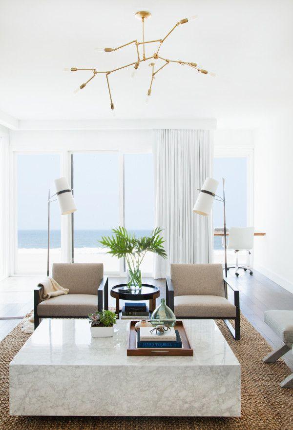 Beach House by Orlando Soria for Homepolish
