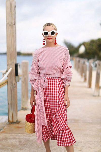 7 peças statements para dar um UP no seu look - Moda que Rima