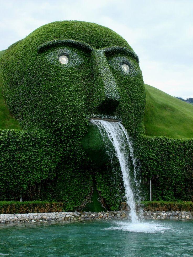 Isamu Noguchi fontane - Cerca con Google