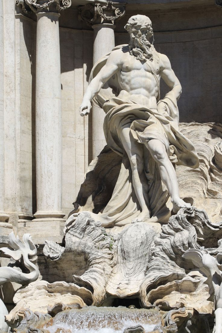 98 best rome images on pinterest artworks bernini sculpture and