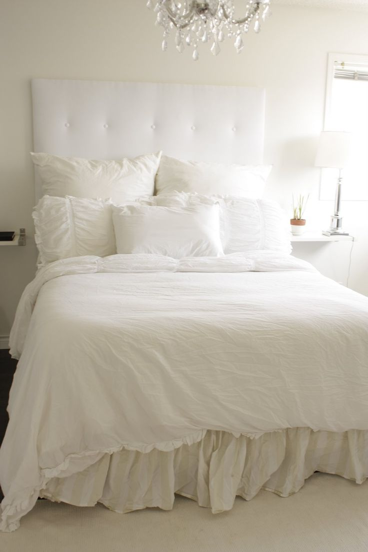 Target White Bedroom Furniture The 25 Best Target Bedding Trending Ideas On Pinterest Target