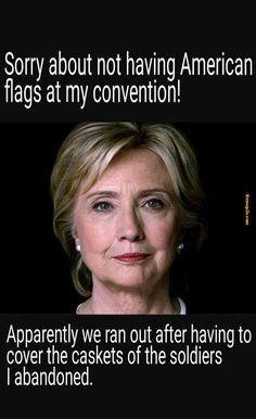 Hillary clinton memes funny hillary meme
