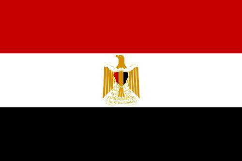 Egypt**