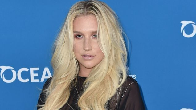 """""""I got offered my freedom IF i were to lie. I would have to APOLOGIZE publicly and say that I never got raped. THIS IS WHAT HAPPENS behind closed doors. I will not take back the TRUTH. I would rather let the truth ruin my career than lie for a monster ever again."""" NYC court refused Kesha's request for a preliminary injunction against Dr. Luke. The singer says the Sony producer sexually abused her for years, offered her """"freedom"""" if she walked away from her efforts to publicly discuss her…"""