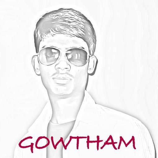 gowtham