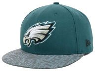 Find the Philadelphia Eagles New Era Green/Gray New Era 2014 NFL Draft 59FIFTY Cap & other NFL Gear at Lids.com. From fashion to fan styles, Lids.com has you covered with exclusive gear from your favorite teams.
